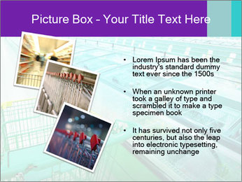 0000085044 PowerPoint Templates - Slide 17