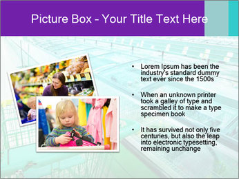 0000085044 PowerPoint Templates - Slide 20