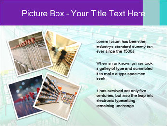 0000085044 PowerPoint Templates - Slide 23