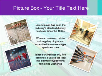 0000085044 PowerPoint Templates - Slide 24