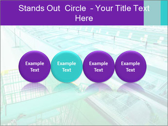 0000085044 PowerPoint Templates - Slide 76