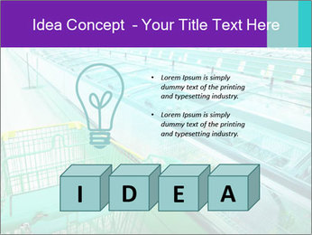 0000085044 PowerPoint Templates - Slide 80