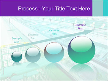 0000085044 PowerPoint Templates - Slide 87