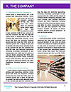 0000085044 Word Templates - Page 3