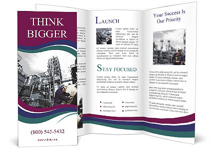 0000085045 Brochure Template