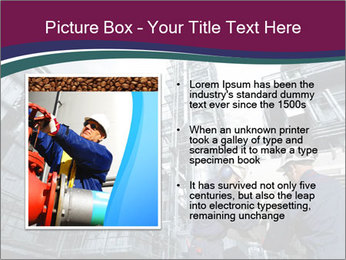 0000085045 PowerPoint Template - Slide 13