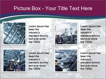 0000085045 PowerPoint Template - Slide 14