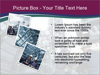 0000085045 PowerPoint Template - Slide 17