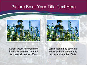 0000085045 PowerPoint Template - Slide 18