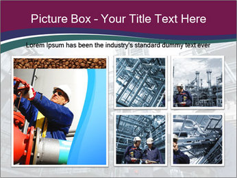 0000085045 PowerPoint Template - Slide 19