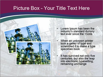 0000085045 PowerPoint Template - Slide 20