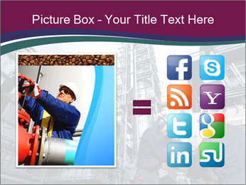 0000085045 PowerPoint Template - Slide 21