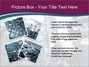 0000085045 PowerPoint Template - Slide 23