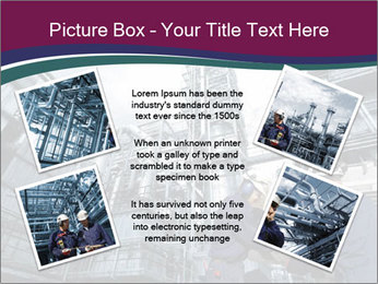 0000085045 PowerPoint Template - Slide 24