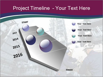 0000085045 PowerPoint Template - Slide 26