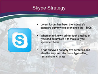 0000085045 PowerPoint Template - Slide 8
