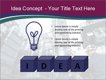 0000085045 PowerPoint Template - Slide 80