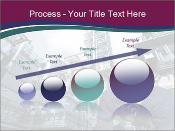 0000085045 PowerPoint Template - Slide 87