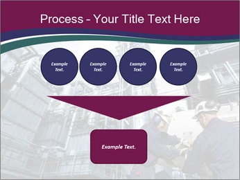 0000085045 PowerPoint Template - Slide 93