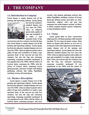 0000085045 Word Template - Page 3