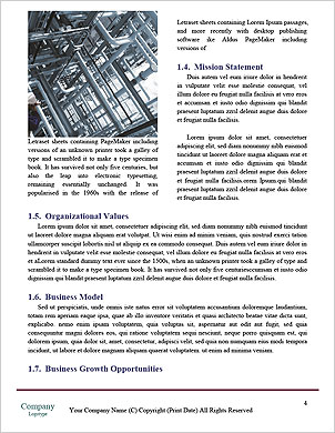 0000085045 Word Template - Page 4