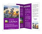 0000085046 Brochure Templates
