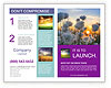 0000085046 Brochure Template