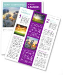 0000085046 Newsletter Templates
