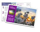 0000085046 Postcard Templates