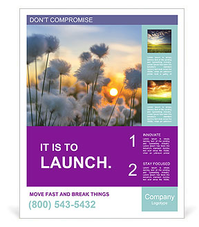 0000085046 Poster Template