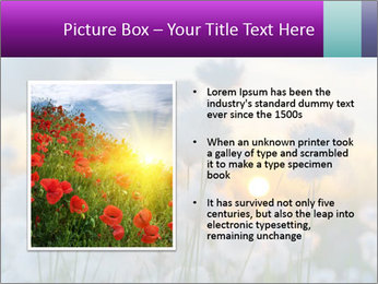 0000085046 PowerPoint Template - Slide 13