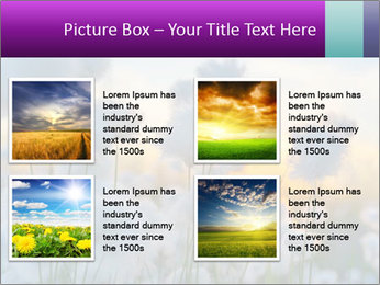0000085046 PowerPoint Template - Slide 14