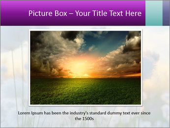0000085046 PowerPoint Template - Slide 15