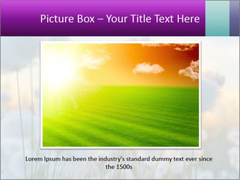 0000085046 PowerPoint Template - Slide 16