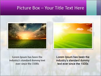 0000085046 PowerPoint Template - Slide 18