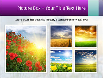 0000085046 PowerPoint Template - Slide 19