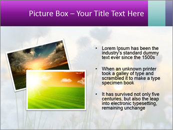 0000085046 PowerPoint Template - Slide 20