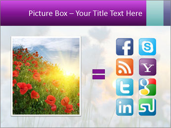 0000085046 PowerPoint Template - Slide 21