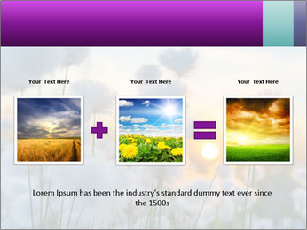 0000085046 PowerPoint Template - Slide 22