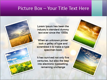 0000085046 PowerPoint Template - Slide 24