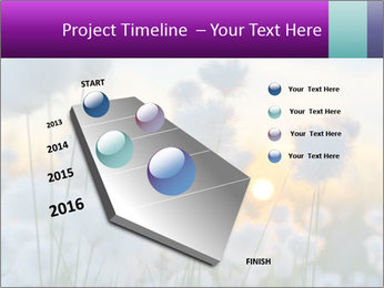0000085046 PowerPoint Template - Slide 26