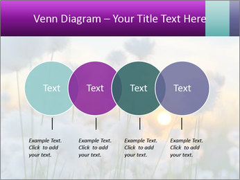 0000085046 PowerPoint Template - Slide 32