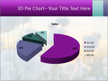 0000085046 PowerPoint Template - Slide 35