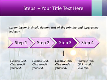 0000085046 PowerPoint Template - Slide 4