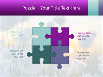 0000085046 PowerPoint Template - Slide 43