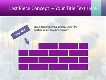 0000085046 PowerPoint Template - Slide 46
