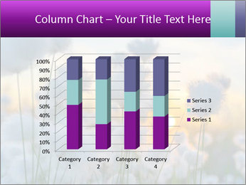 0000085046 PowerPoint Template - Slide 50