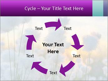 0000085046 PowerPoint Templates - Slide 62
