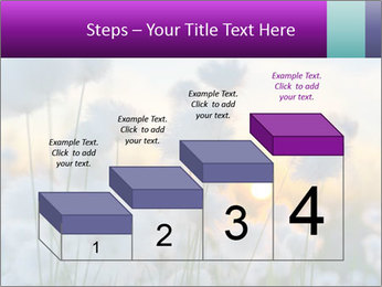 0000085046 PowerPoint Template - Slide 64