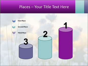 0000085046 PowerPoint Template - Slide 65